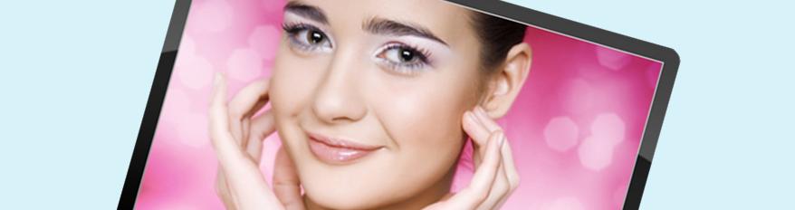 Kosmetyka Wieliczka